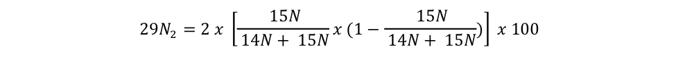equation s3b